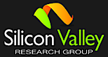 Silicon Valley Research Group's Company logo