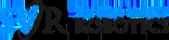 Silicon Valley Robotics's Company logo