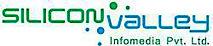 Siliconinfo's Company logo