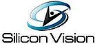 Silicon Vision's Company logo