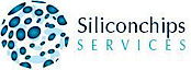 Siliconchips Services's Company logo