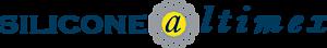 Silicone Altimex's Company logo