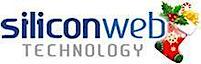 Siliconweb Technology's Company logo
