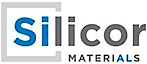 Silicor Materials's Company logo