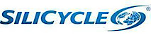Silicycle's Company logo