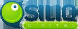 Siliq Digital's Company logo