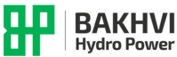 Silk Road Energy's Company logo