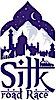 Silk Road Race's Company logo