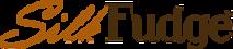 Silkfudge's Company logo