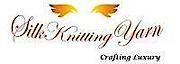 Silkknittingyarn's Company logo
