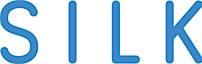 Silk Labs, Inc.'s Company logo