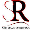 Silkroad Solutions's Company logo