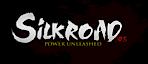 Silkroad.ws's Company logo