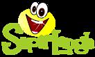 Sillyfun's Company logo