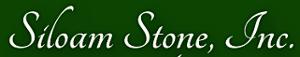 Siloam Stone's Company logo