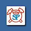 Silopack Engineering India's Company logo