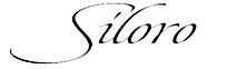 Siloro's Company logo