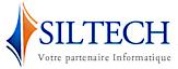 Siltech Ci's Company logo