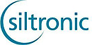 Siltronic's Company logo