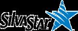 Silvastar's Company logo