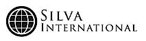 Silvainternational's Company logo