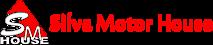 Silvamotorhouse's Company logo