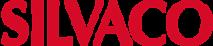 Silvaco's Company logo