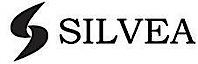 Silvea's Company logo