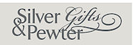 Silver and Pewter Gifts's Company logo