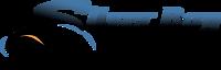 Silverbayseafoods's Company logo