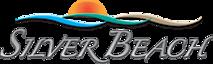 Silver Beach Developments's Company logo
