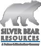 Silver Bear resources's Company logo