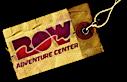 Silver Bike Tours's Company logo