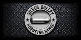 Silver Bullet Shooting Range's Company logo
