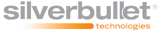 Silver Bullet Technologies, LLC's Company logo