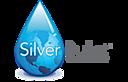 Silver Bullet Water Treatment's Company logo