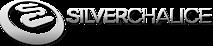 Silver Chalice's Company logo