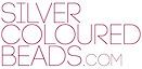 Silver Coloured Beads's Company logo