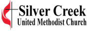 Silver Creek United Methodist Church's Company logo