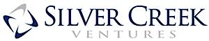 Silver Creek Ventures's Company logo