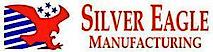 Silver Eagle Manufacturing's Company logo