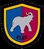 Silver Elephant Mining 's Company logo