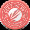 Silverfernbrand's Company logo