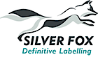 Silver Fox's Company logo