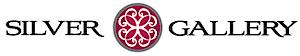 Silvergallery's Company logo