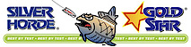 Silver Horde Fishing Supplies's Company logo