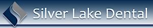 Silverlakedental's Company logo