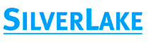 Silver Lake's Company logo