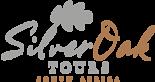 Silver Oak Tours South Africa's Company logo
