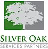 Silveroaksp's Company logo